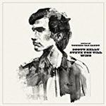Songs of Townes Van Zandt [VINYL]